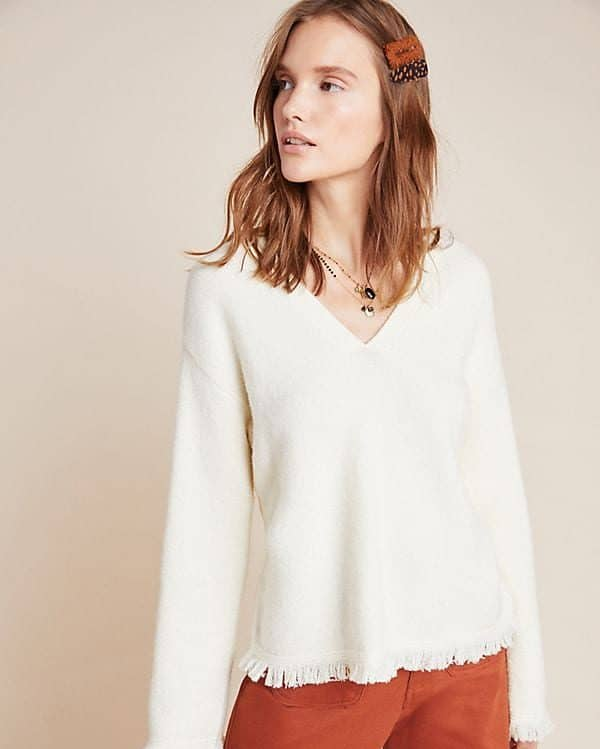 Anthropologie Urban Outfitters