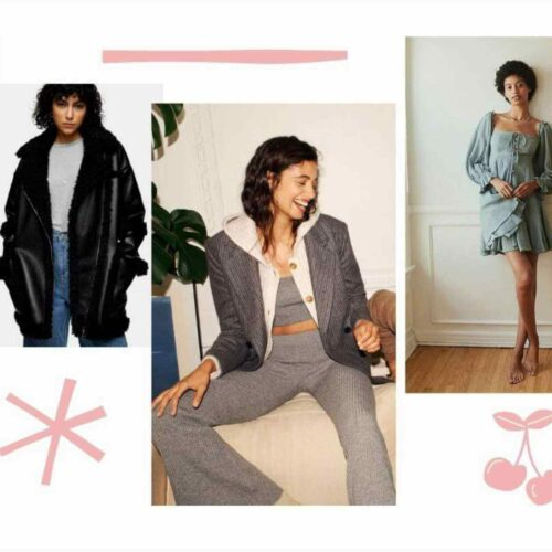 25 Stores like Urban Outfitters