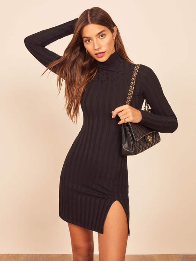 Reformation – stores like urban outfitters