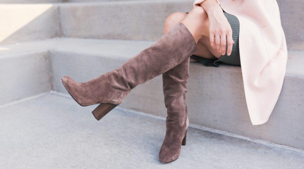 Rent Shoes Online