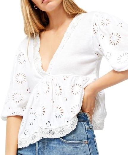 nordstrom rack shirt