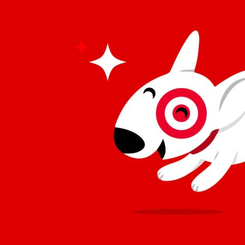 7 Target Return Policy Tips to Maximize Your Shopping