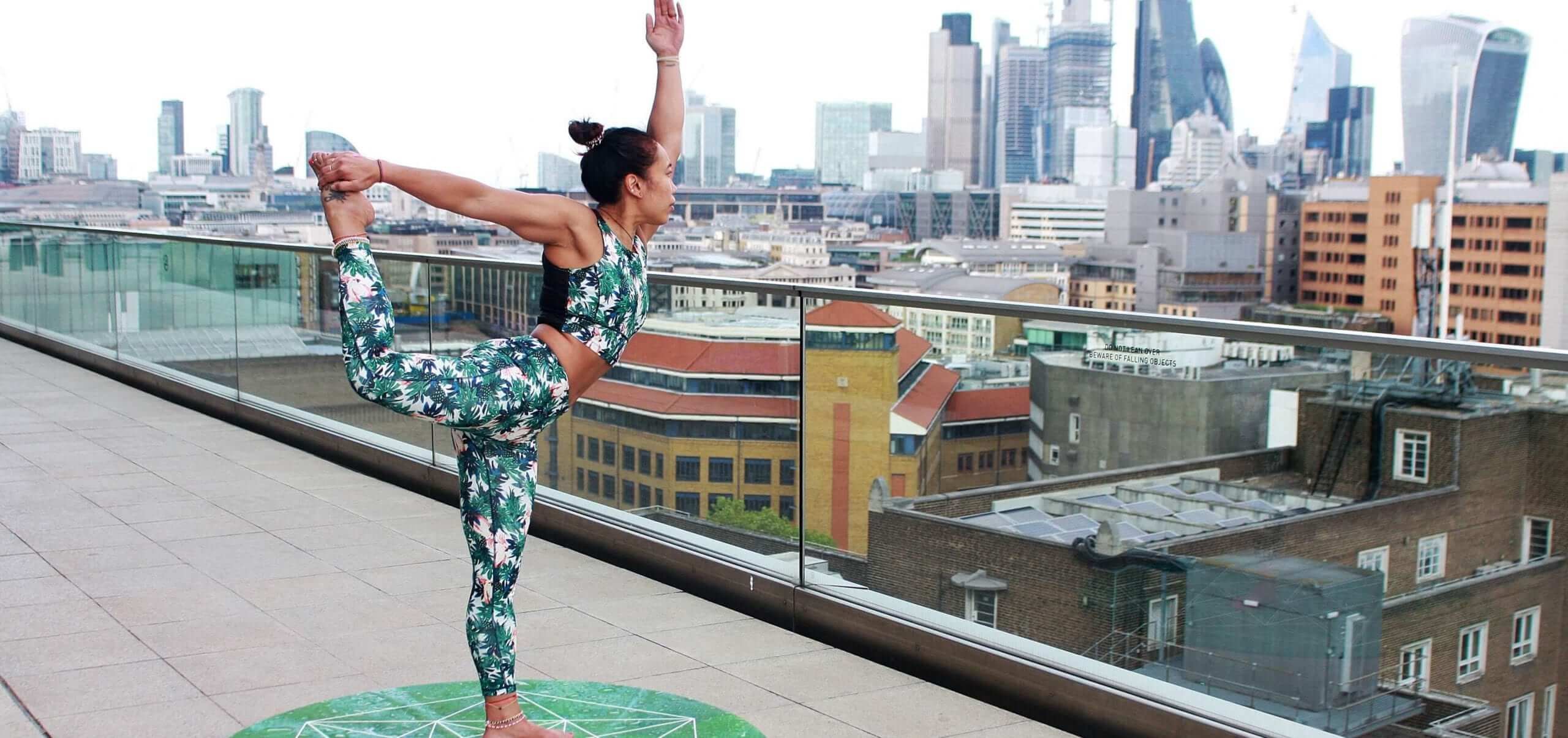 11 Cheap Workout Clothes Brands to Awaken Your Warrior Within