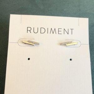 rocksbox earrings