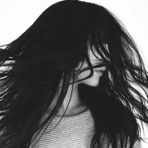 10 Best Shampoos for Oily Hair