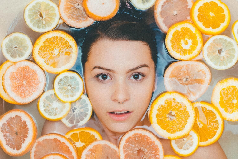 Why Use a Skincare Fridge? (Plus, 6 Best Skincare Fridges)