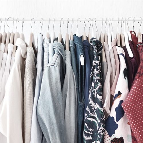 15 Stores Like SheIn for Affordable Clothes