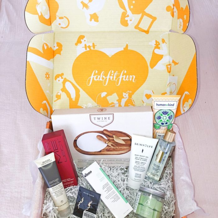 causebox vs fabfitfun