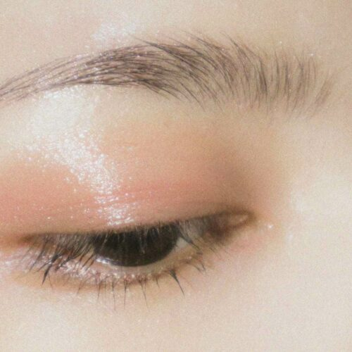 Microblading Cost 101: Is It Expensive?