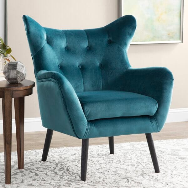 Wayfair Accent Chair