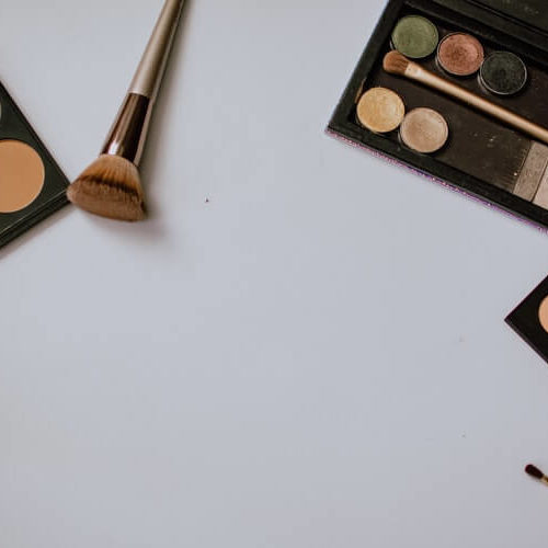 9 Best Drugstore Contour Products For All Skin Types