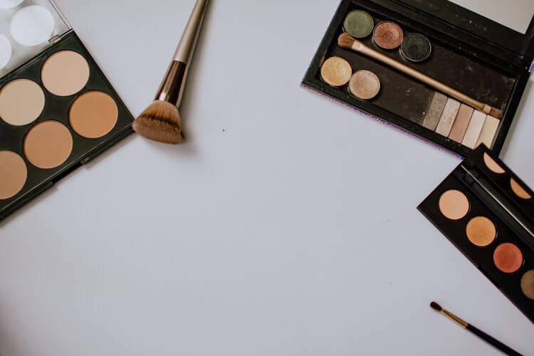 best drugstore contour products 2020