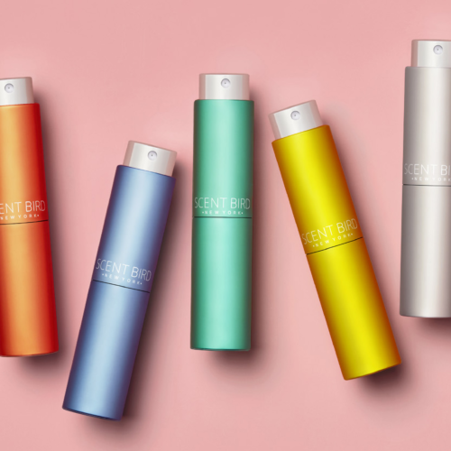 Scentbird vs Scentbox Reviews | Which Is Better? 2020 Comparison