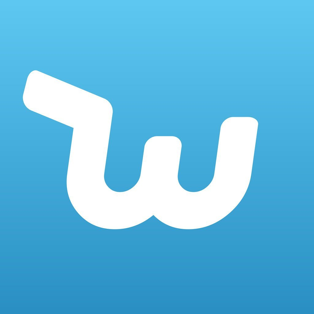 Is Wish Legit? My Honest Wish Reviews 2021