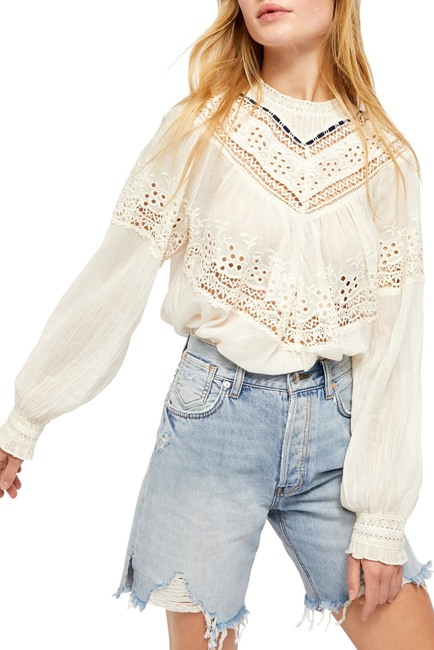 stores like free people but cheaper nordstrom rack