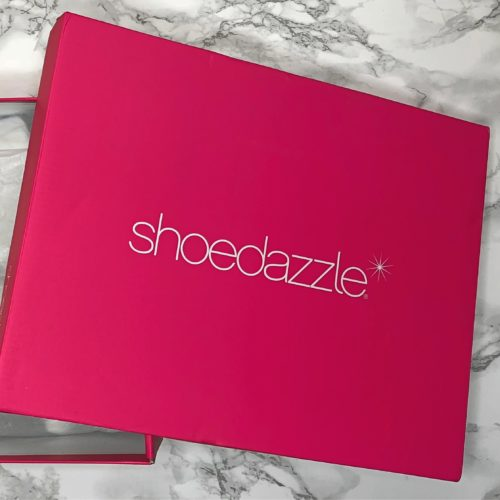 My ShoeDazzle Reviews: Is the VIP Membership Worth It?