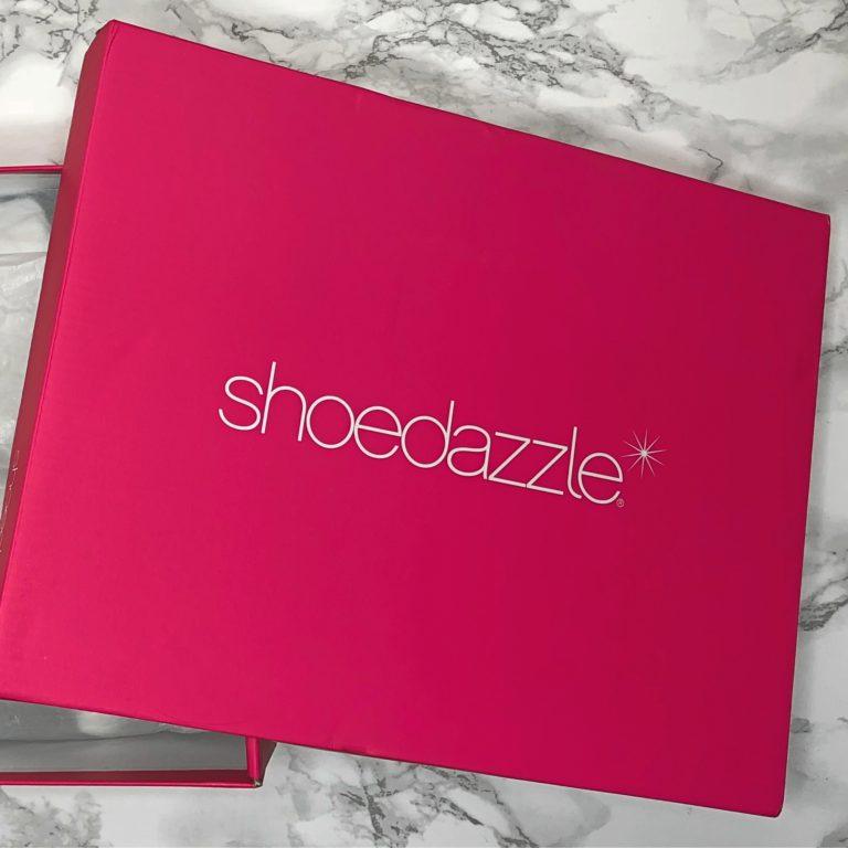 Shoedazzle reviews 2020