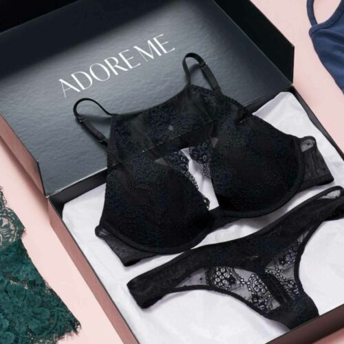 My Honest Adore Me Reviews–Is It Worth It?