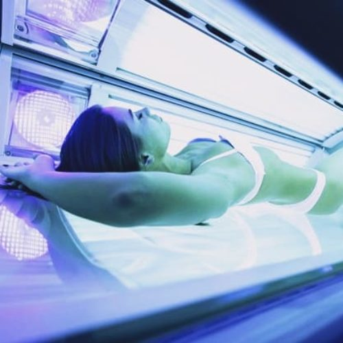 7 Best Indoor Tanning Lotions for a Sun-Kissed Glow