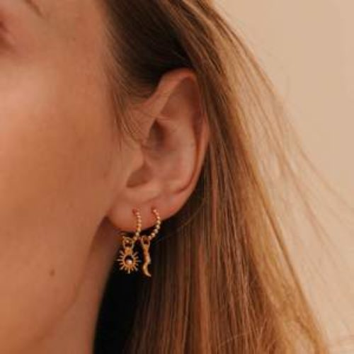12 Best Minimalist Jewelry Brands (Options for Every Budget)