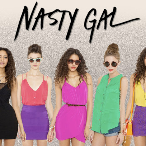 Nasty Gal Reviews: My Honest Experience With This Brand