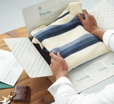 17 Best Clothing Subscription Boxes of 2021 (For Women + Men)