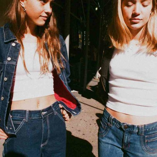 17 Stores Like Brandy Melville in 2020