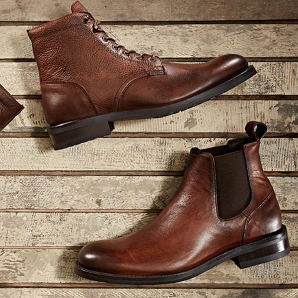 best boot brands wolverine