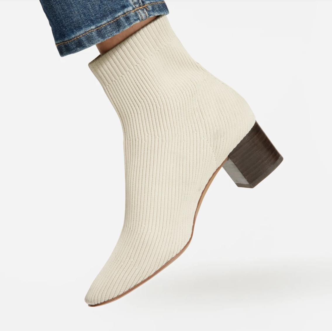 everlane boot brand
