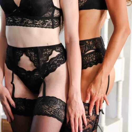 9 Best Lingerie Subscription Boxes in 2021