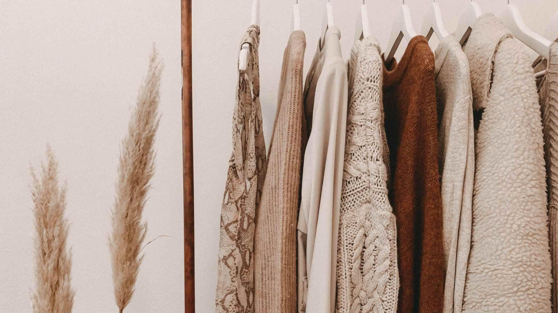 11 Best Vegan Clothing Brands (Affordable + Stylish)