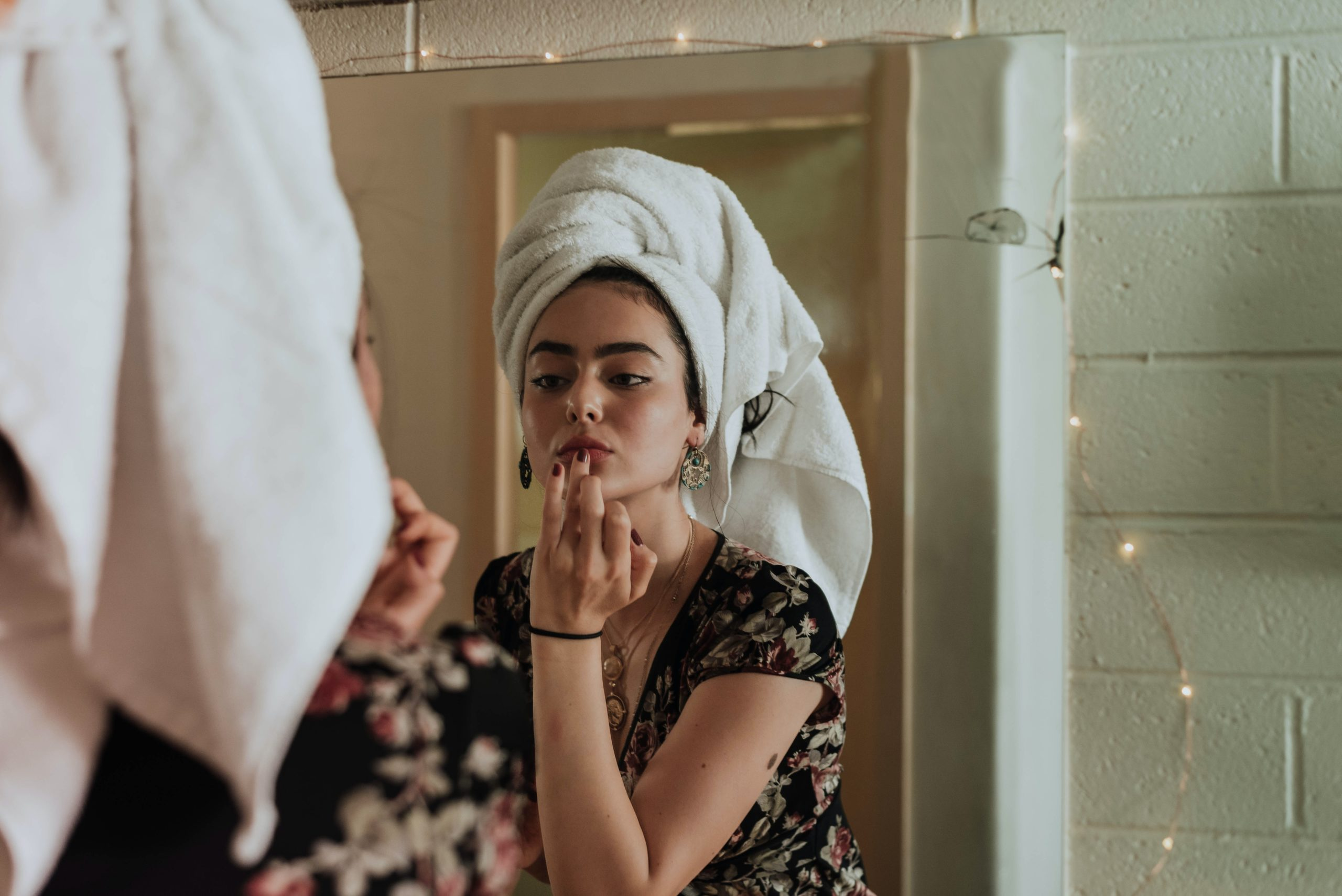 7 Best Primers for Oily Skin
