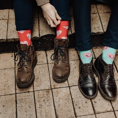 12 Best Boot Socks (for Men and Women)