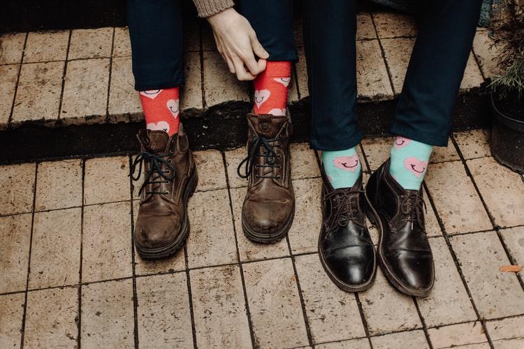 12 Best Boot Socks (for Men and Women)