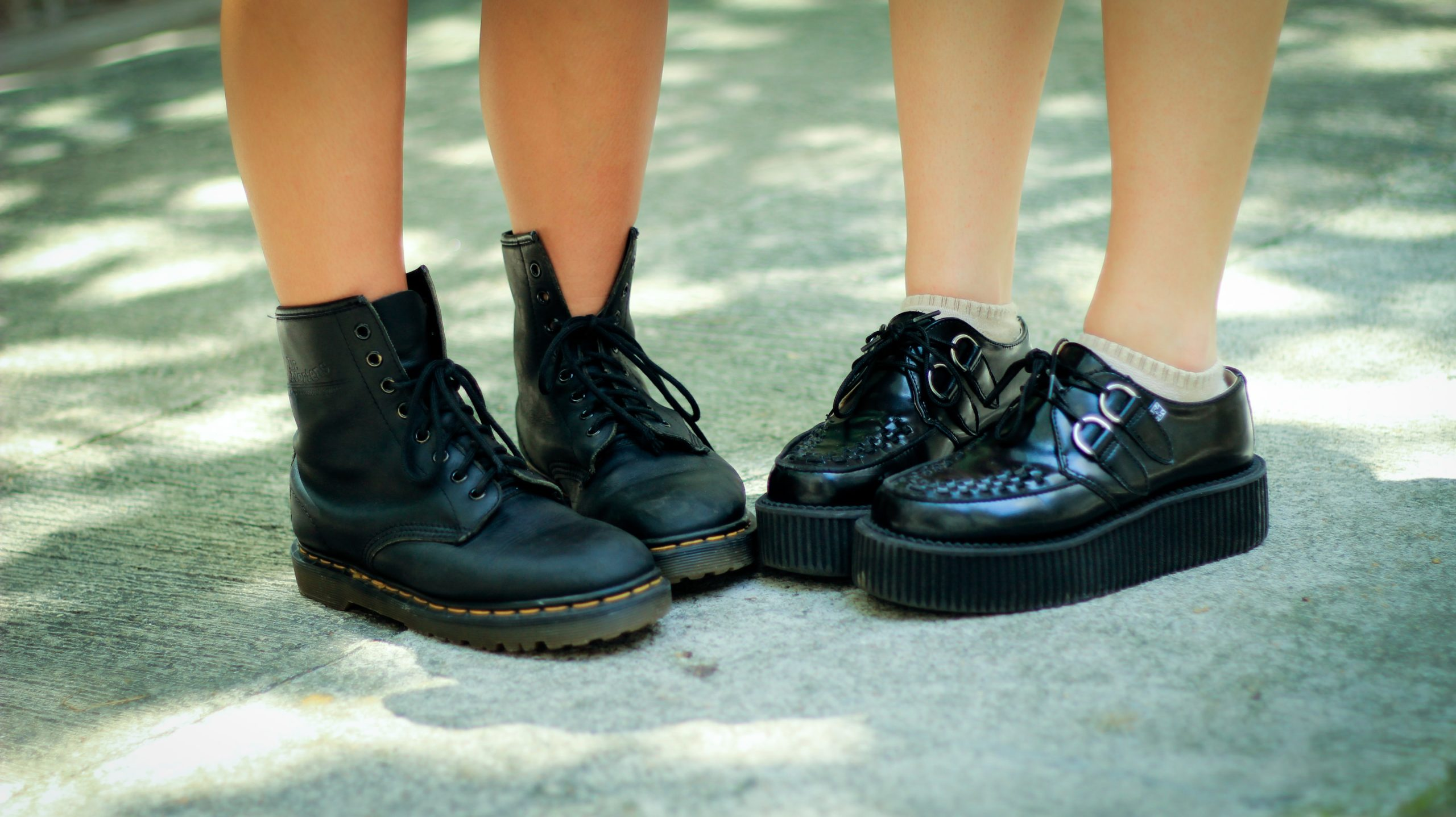 14 Best Boot Brands for Any Activity (Men + Women)