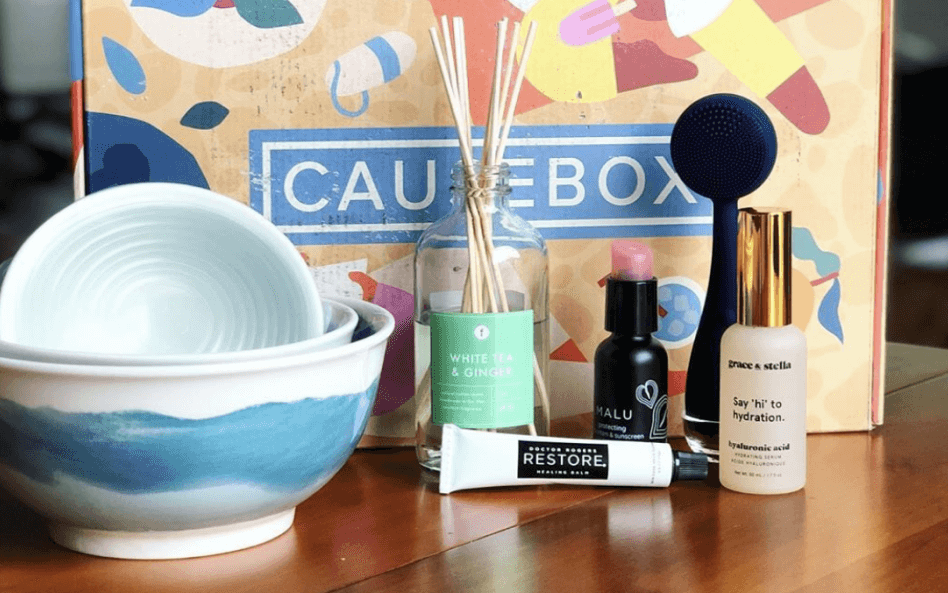 causebox vs fabfitfun 2020