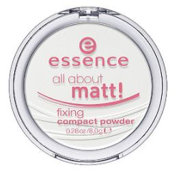 essence affordable setting powder for dry skin