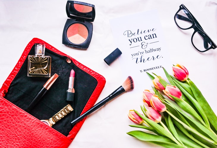 15 Best Places to Buy Makeup Online in 2021