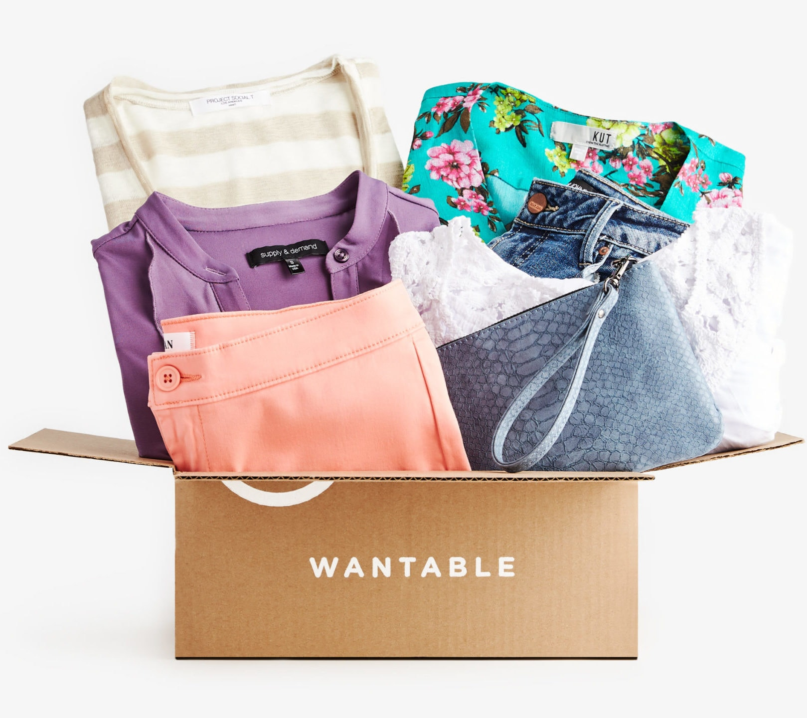 wantable reviews 2021