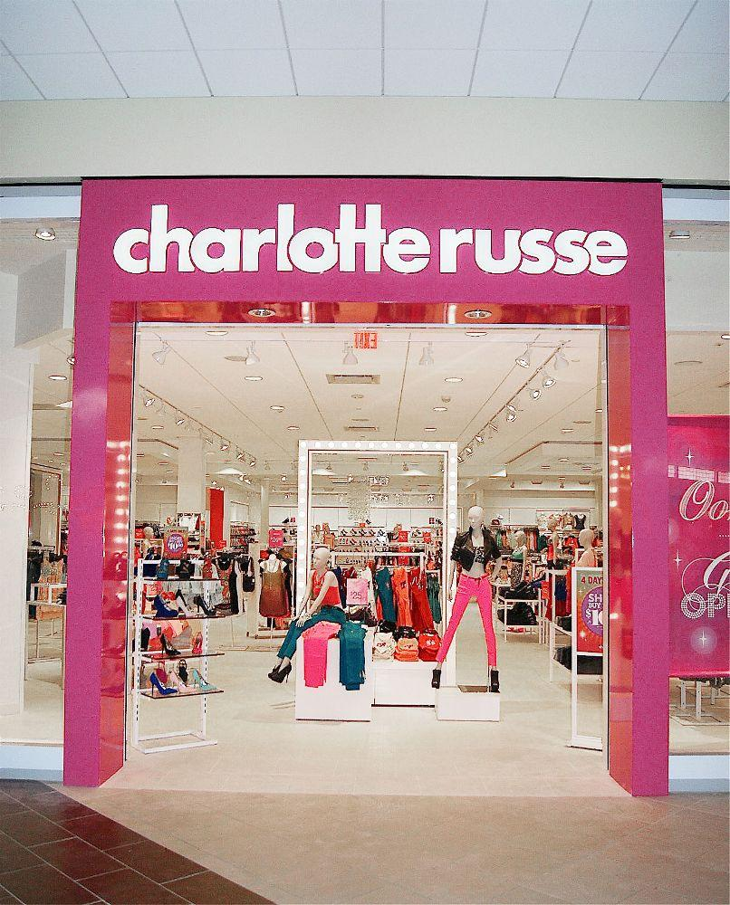19 Stores like Charlotte Russe for Affordable, Trendy Clothing