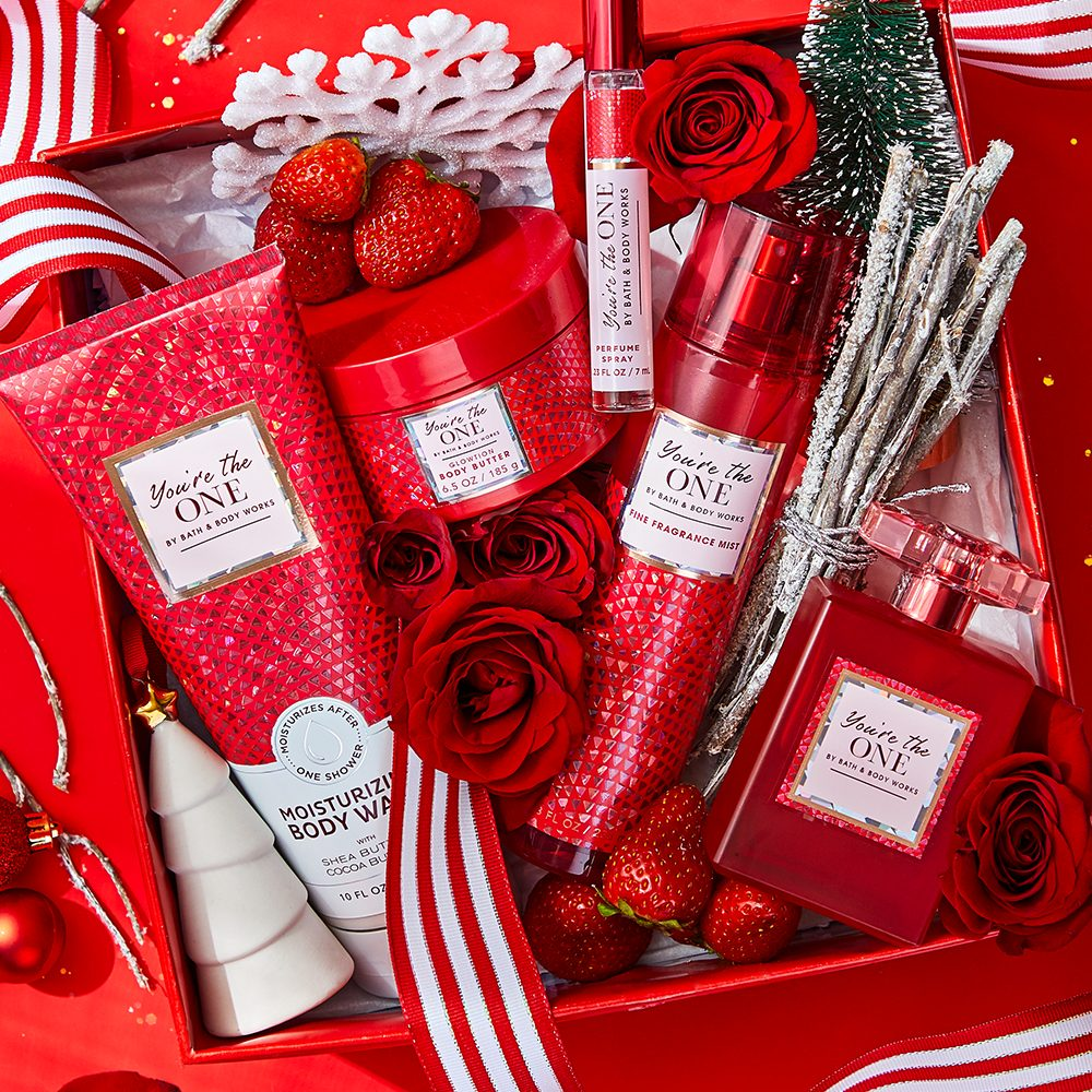 18 Best Bath and Body Works Scents in 2021