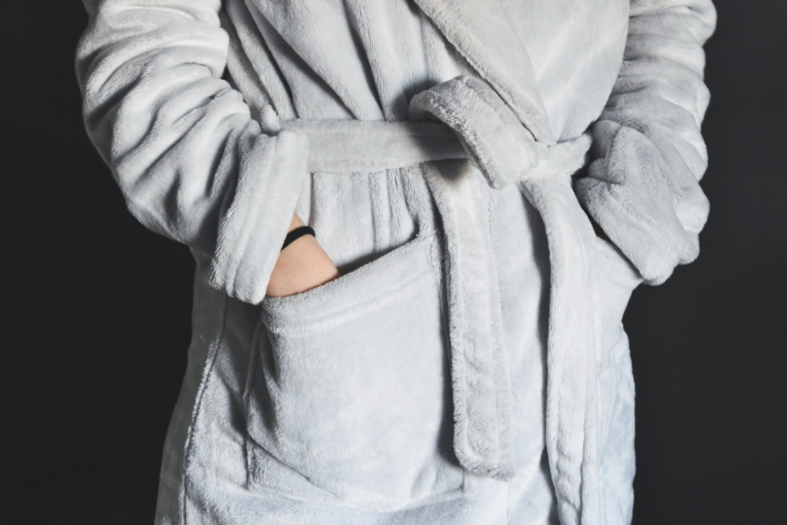 10 Best Robes for Women to Stay Cozy and Warm in 2021