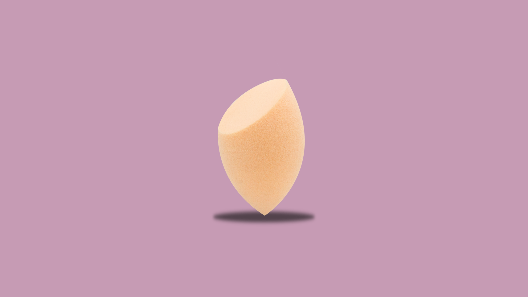 6 Best Beauty Blender Dupes That Are Better Than the Original
