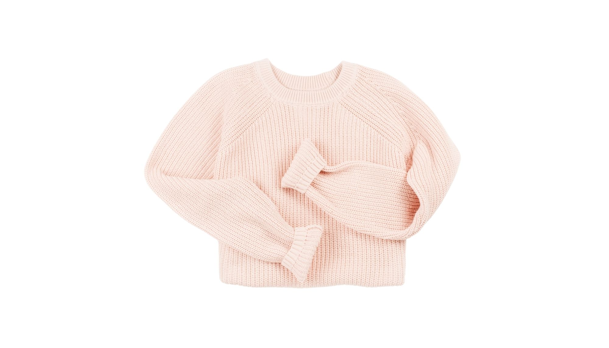 16 Best Sweater Brands for Cozy, Quality Sweaters