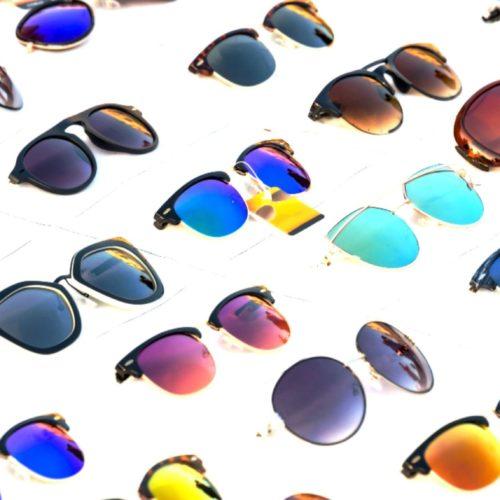 14 Best Australian Sunglasses Brands in 2021