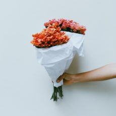 10 Best Flower Delivery Websites for a Valentine's Day Surprise