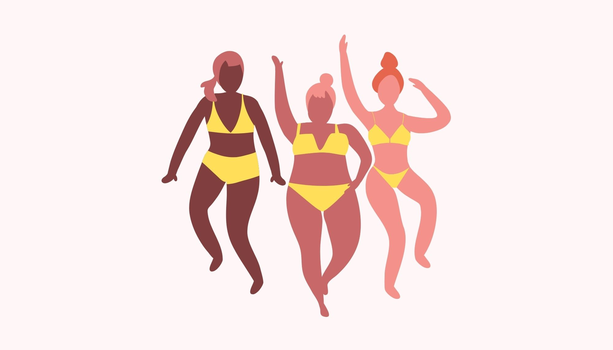 Beachsissi Reviews: Is Their Affordable Swimwear Worth It?