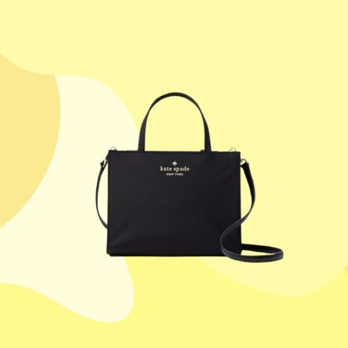 10 Brands like Kate Spade (Affordable Luxury)
