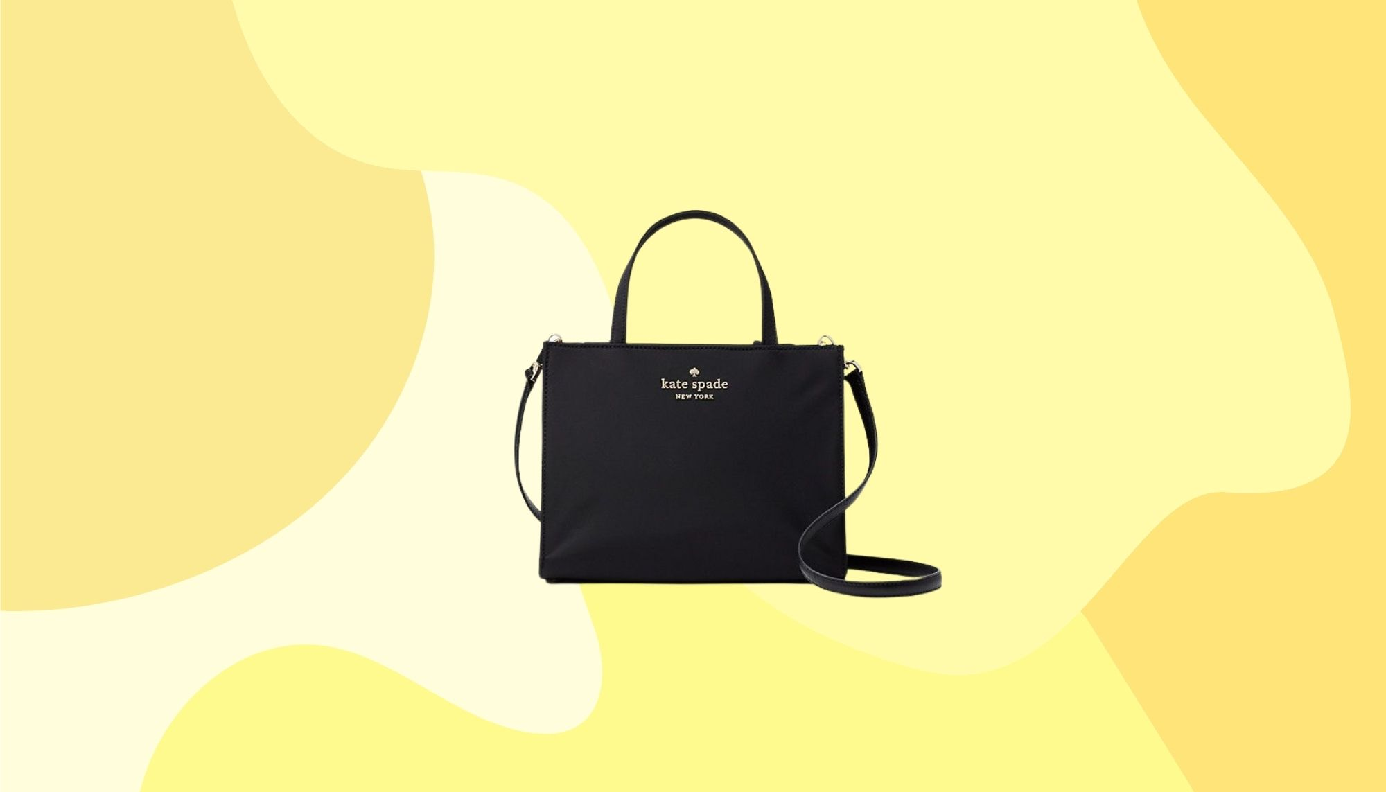 10 Brands like Kate Spade (Affordable Luxury)