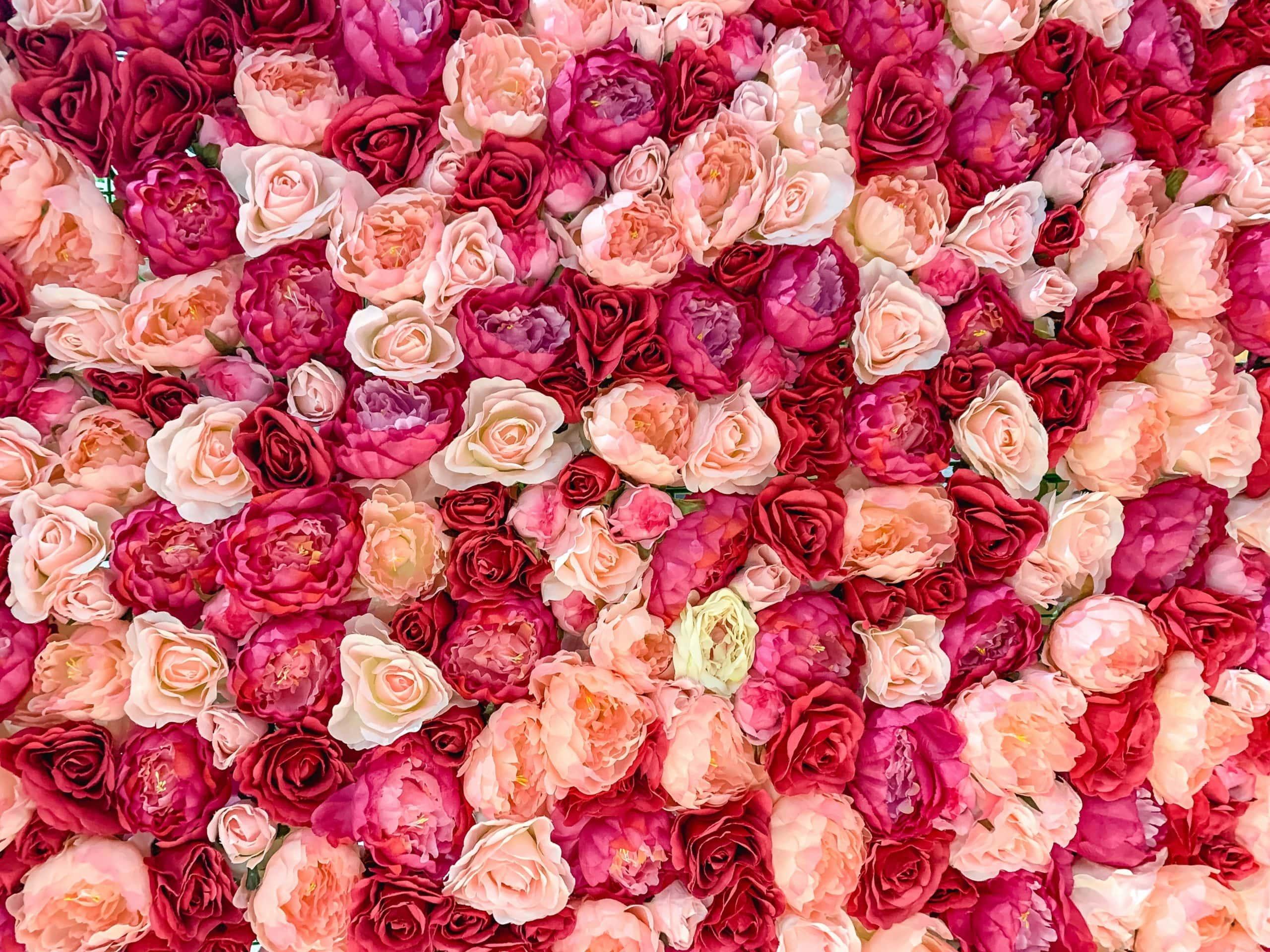 29 Loving Valentine's Day Gifts in 2021